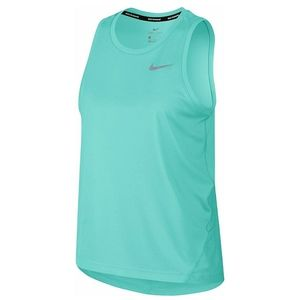 Nike Women's Miler Running Tank Top Standard Fit